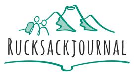 Rucksackjournal